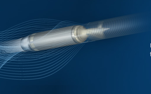 FDA Approves Impella 2.5 Blood Pump For Patients Undergoing High Risk Percutaneous Coronary Intervention (PCI) Procedures