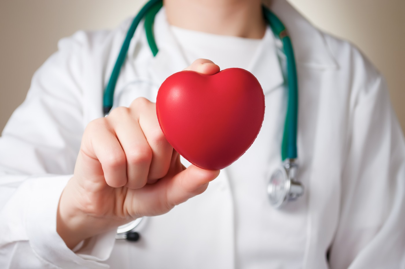Researchers Report Lipid Resolvin D1 Can Reduce Heart Failure Risk After a Heart Attack