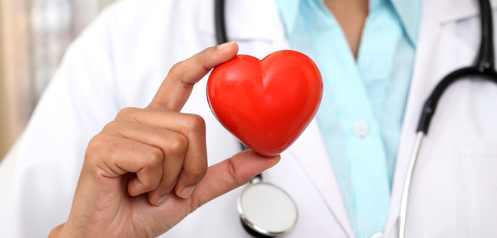 AstraZeneca Awards Grants to 11 Community Heart Health Programs