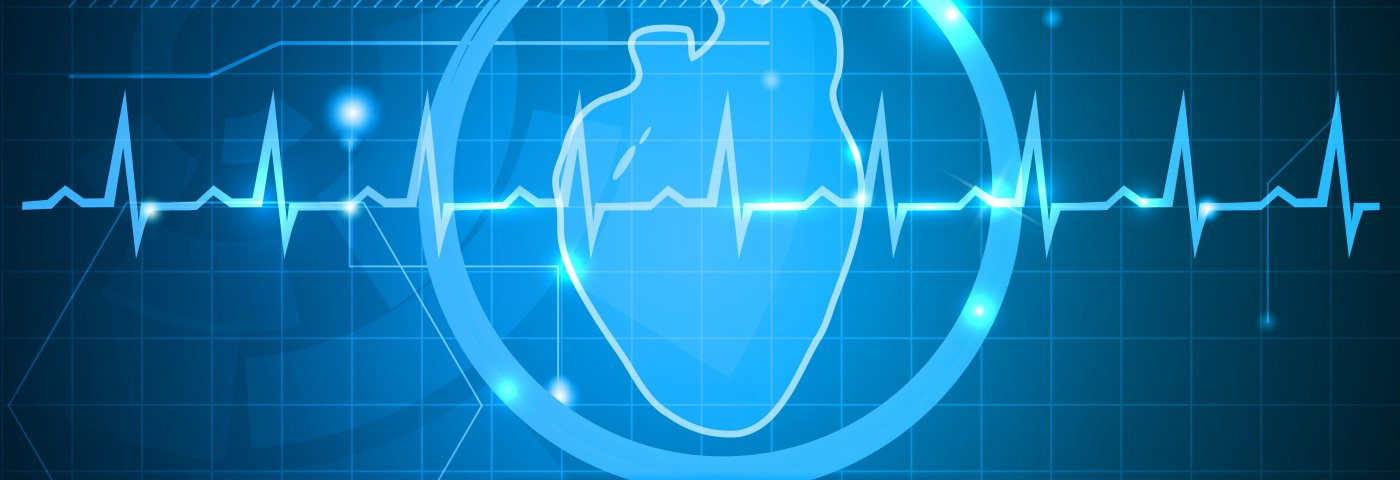 Omron Healthcare Previews New Heart Health Devices at Consumer Electronics Show
